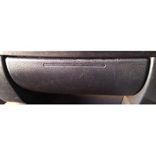 cendrier avant Audi A2 de 06/00 à 08/05 d'occasion