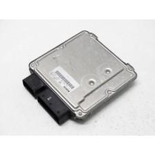 boitier de direction active -09/07 E81/E87/E90/E91/E92/E93 occasion
