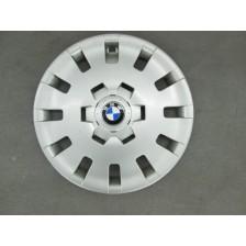 enjoliveur de roue 16p Série 3 E46 occasion