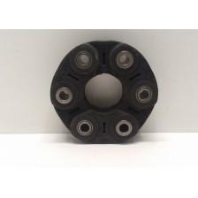 flector AR E90/E60/E64/E65