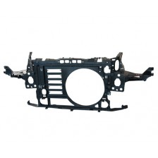 Armature R55/R56/R57 AV MINI