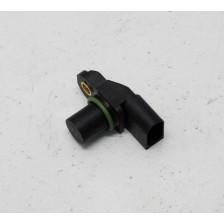 générateur d'impulsion E87/E90/E60/E65