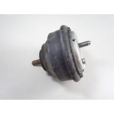 silentbloc E36 moteur AVD M41 318tds