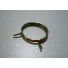 ressort spiral - Polo 6N1 (94 à 99) / Golf 3