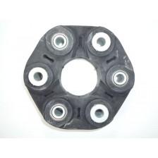 flector AR E87/90/91/X1
