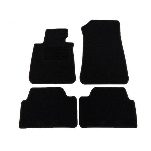 tapis de sol r56 mini 51479181151 as auto. Black Bedroom Furniture Sets. Home Design Ideas