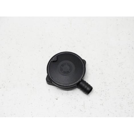 Soupape de ventilation E46 M43 316/318  BMW