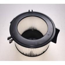 filtre de climatisation