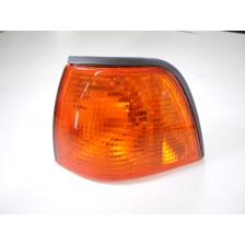 Clignotant E36 avant gauche 4 portes et Compact orange BMW