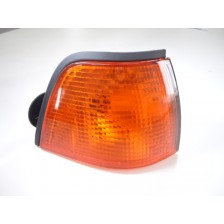 Clignotant E36 AVD 4 portes et Compact orange BMW