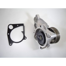 Pompe à eau E60/E61/E87/E90/E91 E83/E63/E64/E70/E71 BMW