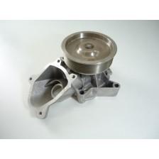 Pompe à eau E46/E60/E61/E87/E90/E91/E83 M47N/M47N2 BMW
