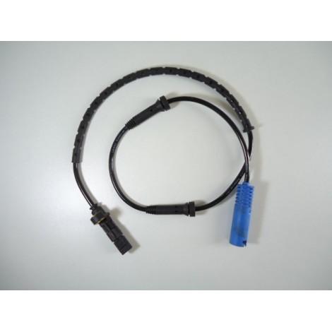 capteur ABS AR E39 09/98- (bleu)