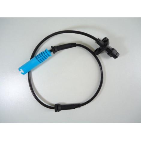 Capteur ABS avant E39 09/98- bleu BMW