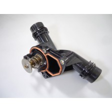 Thermostat E46/E39 M47 320d/520d BMW