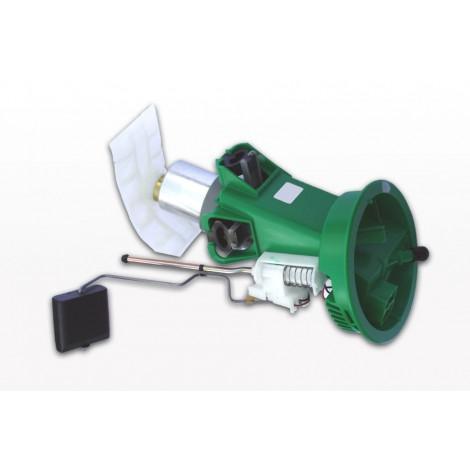 pompe a carburant E36 compact