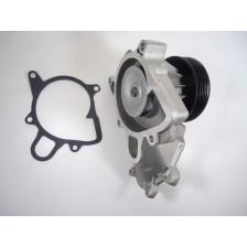 Pompe à eau E38/E39/E46/E53 M57 BMW