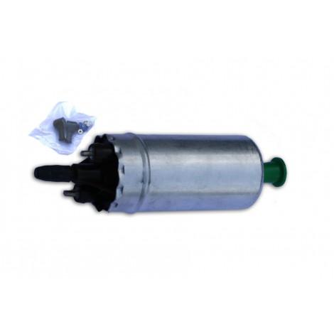 pompe a carburant E28/30