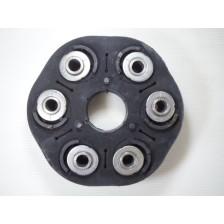 flector diesel M57/M57N/M67  (GAB01-003)