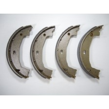 machoire de frein a main E81/E87/E82/E46/E90/E91/E92/E93/Z4