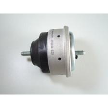 silentbloc E46 moteur M57/M57N