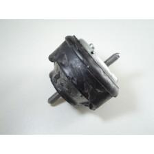 silentbloc moteur E46/E85 droit 316/318/320/2.0i BMW