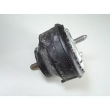 silentbloc moteur E46/E85 gauche 316/318/320/2.0i BMW