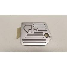 filtre de boite auto E32/34/38/39/31 V8 BMW
