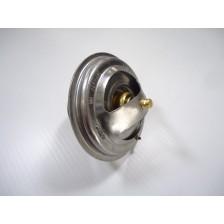 Thermostat E36/E39/E38 325tds/525tds M41/M51 BMW