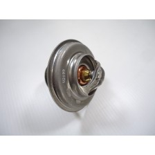 Thermostat  E34/E36/E38/E39/Z3 M40/M42/M50/M52 BMW