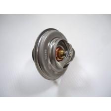 Thermostat  E34/E36/E38/E39/Z3 M40/M42/M50/M52 BMW