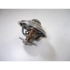 Thermostat E30/E36/E28/E23/E24/E32/E34/Z1 M20/M30/M50 BMW