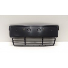 Support plaque pc E34 AV BMW