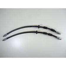Flexible de frein E31/E32/E34 AV BMW