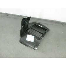 Pare boue E39 inf AVD -09/00 BMW