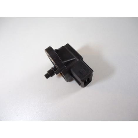 Capteur pression suralimentation E46/E39/E38/E53 BMW