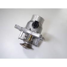 thermostat E39/E38