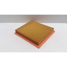 filtre a air E34 524TD/525TD/525TDS DESTOCKAGE