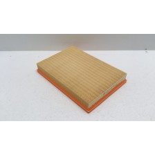 filtre a air E30/E28  324d/524d DESTOCKAGE