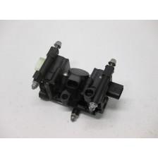 Unité de valve E53 BMW