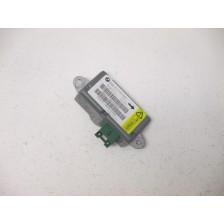 Capteur porte AVG Série 7 E65/E66 DESTOCKAGE