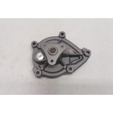 pompe a eau F20/F30/R55/R56 R57/R58/R59/R60/R61 ess BMW/MINI
