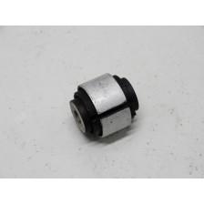 silentbloc arrière E81/E87/E82/E88/E90/E91/E92/E93/E84