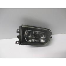 anti brouillard avant gauche lisse Série 5 E39/Z3 occasion