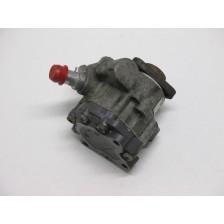 Pompe de direction assistée 325/330 E90/E91/E92/E93 BMW pièce d'occasion
