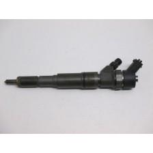 injecteur M57 0445110029 E46/E39/E38/E53 occasion