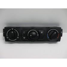commande de climatisation manuel E81/E87/E82/E88 occasion
