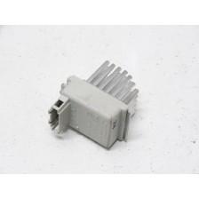 Résistance de ventilation R50/R52/R53 MINI pièce d'occasion