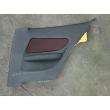 panneau de porte arrière droit tissus Série 1 E81 de 02/06 à 12/11 occasion