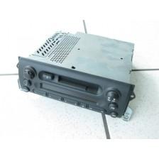 radio K-7 reverse R50/R52/R53